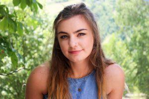 Emily Olivier